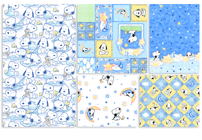 Image Result For Blue Flannel Sheets Full